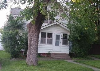 Casa en ejecución hipotecaria in Janesville, MN, 56048,  W 2ND ST ID: P1207128