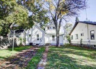 Foreclosed Home en HUMBOLDT AVE N, Minneapolis, MN - 55412