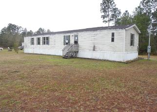 Casa en ejecución hipotecaria in Middleburg, FL, 32068,  PEPPERGRASS ST ID: P1207145