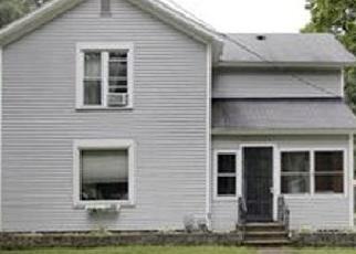 Casa en ejecución hipotecaria in Kalamazoo Condado, MI ID: P1207210