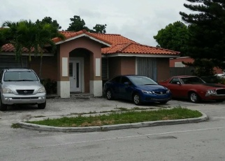 Foreclosure Home in Hialeah, FL, 33013,  E 7TH AVE ID: P1207218