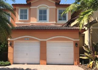 Foreclosed Home in NW 83RD WAY, Miami, FL - 33178