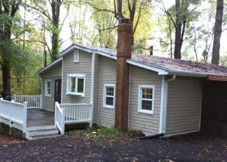 Casa en ejecución hipotecaria in Charlotte Hall, MD, 20622,  DUBOIS RD ID: P1207325