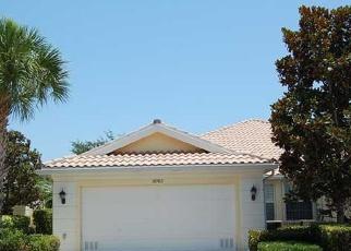 Casa en ejecución hipotecaria in Hobe Sound, FL, 33455,  SE RETREAT DR ID: P1207339