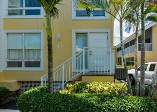 Casa en ejecución hipotecaria in Stuart, FL, 34996,  NE MACARTHUR BLVD ID: P1207342