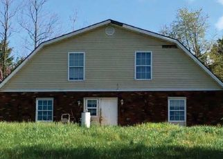 Foreclosed Home in WARREN DR, Radcliff, KY - 40160
