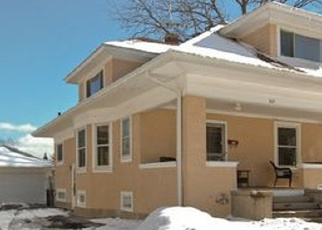 Foreclosed Home en SOUTH ST, Elgin, IL - 60123