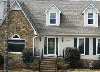 Foreclosed Home in S SHADES CREST RD, Bessemer, AL - 35022