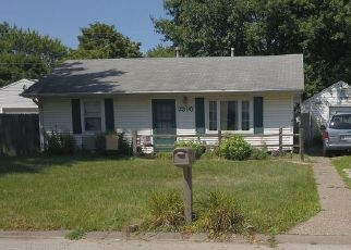 Foreclosed Homes in Davenport, IA, 52806, ID: P1207986