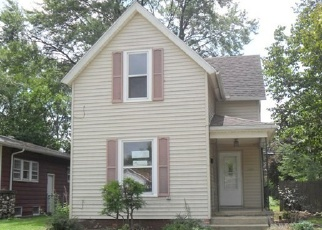Foreclosure Home in South Bend, IN, 46615,  PLEASANT ST ID: P1208045