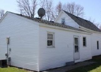 Foreclosure Home in Kokomo, IN, 46901,  N LEEDS ST ID: P1208128