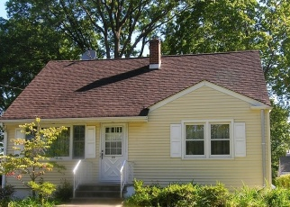 Foreclosure Home in Summit, NJ, 07901,  MIELE PL ID: P1208322