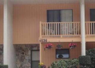 Foreclosed Home en LAFAYETTE AVE, Sebring, FL - 33875