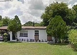 Casa en ejecución hipotecaria in Tampa, FL, 33619,  S 86TH ST ID: P1208483