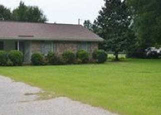 Foreclosure Home in Sumter, SC, 29154,  COX RD ID: P1208617