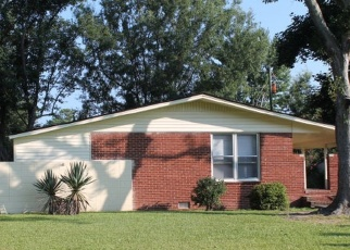 Foreclosure Home in Sumter, SC, 29153,  NOTTINGHAM DR ID: P1208619