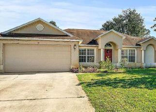 Foreclosed Home en WHITTINGTON DR, Palm Coast, FL - 32164
