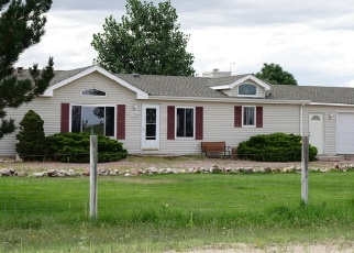 Foreclosure Home in Peyton, CO, 80831,  TRAIL BOSS CT ID: P1208680