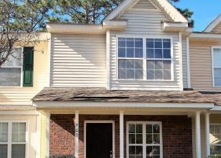 Foreclosure Home in Summerville, SC, 29483,  ELM HALL CIR ID: P1208710