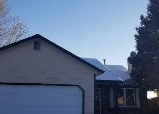 Foreclosure Home in Denver, CO, 80239,  E 43RD AVE ID: P1208728