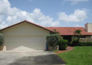 Foreclosed Home in EL PARAISO PL, Delray Beach, FL - 33446