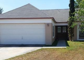 Foreclosed Home in SAN ANTONIO WOODS LN, Orlando, FL - 32824
