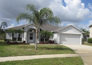 Foreclosed Home en GIRARD DR, Orlando, FL - 32824