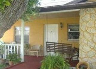 Foreclosed Home en SHAD CT, Orlando, FL - 32839
