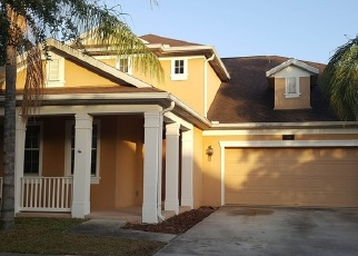 Foreclosed Home en AMELIA POND DR, Windermere, FL - 34786