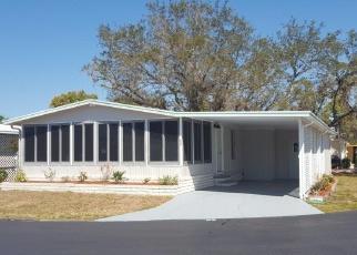 Casa en ejecución hipotecaria in Englewood, FL, 34224,  SAN CASA DR LOT 69 ID: P1208996