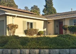 Casa en ejecución hipotecaria in Pinole, CA, 94564,  WALLACE CT ID: P1209087