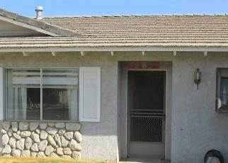Casa en ejecución hipotecaria in Norco, CA, 92860,  GREENTREE RD ID: P1209101