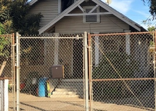 Foreclosure Home in Huntington Park, CA, 90255,  LEOTA ST ID: P1209157