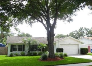 Casa en ejecución hipotecaria in Seffner, FL, 33584,  GIANT PL ID: P1209227