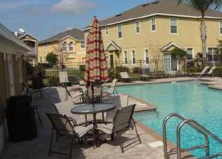 Foreclosed Home en MOONLIT MEADOWS LOOP, Riverview, FL - 33578