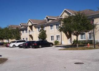 Casa en ejecución hipotecaria in Riverview, FL, 33578,  PORTSDALE PL ID: P1209232