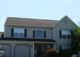 Casa en ejecución hipotecaria in Blandon, PA, 19510,  MONACO LN ID: P1209291