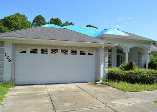 Foreclosed Home en N GLADES TRL, Panama City Beach, FL - 32407
