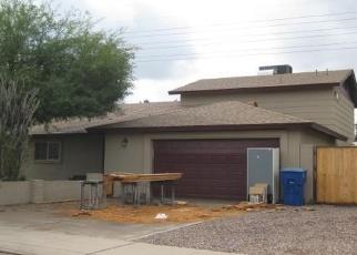 Casa en ejecución hipotecaria in Chandler, AZ, 85224,  W CORTEZ CIR ID: P1209421