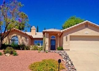Casa en ejecución hipotecaria in Fountain Hills, AZ, 85268,  E MUSTANG DR ID: P1209428