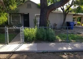 Casa en ejecución hipotecaria in Mesa, AZ, 85201,  N GRAND ID: P1209435
