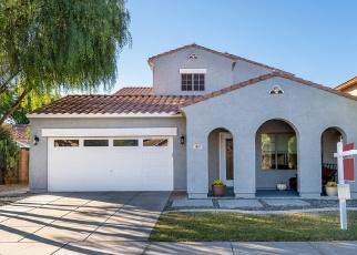 Casa en ejecución hipotecaria in Gilbert, AZ, 85298,  E VERNON ST ID: P1209439