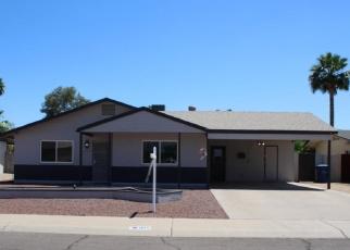 Casa en ejecución hipotecaria in Tempe, AZ, 85282,  E LOMA VISTA DR ID: P1209441