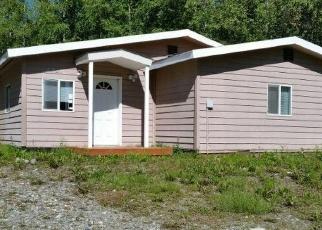 Foreclosure Home in Wasilla, AK, 99654,  E CURTIS DR ID: P1209473