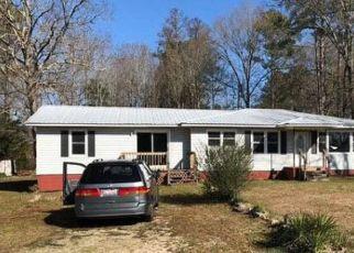 Foreclosed Home in MORRIS AVE, Gadsden, AL - 35903