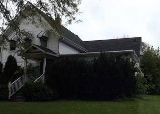 Foreclosed Home in N PARK AVE, Fond Du Lac, WI - 54935