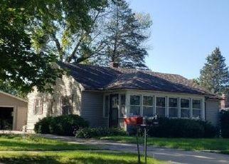 Foreclosed Home en MARIA LN, Fond Du Lac, WI - 54935