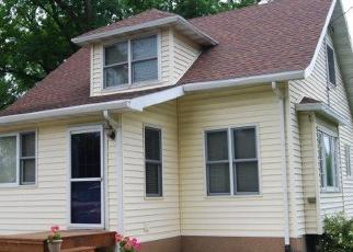 Casa en ejecución hipotecaria in Fond Du Lac Condado, WI ID: P1209627