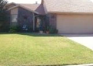 Foreclosure Home in Elk City, OK, 73644,  SANDY LN ID: P1210020