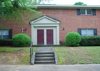 Casa en ejecución hipotecaria in Columbia, SC, 29210,  RIVERHILL CIR ID: P1210171